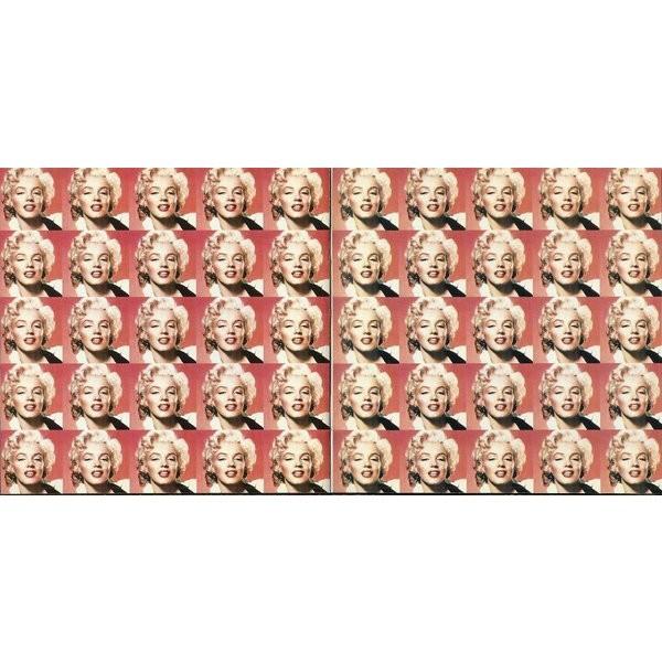 Marilyn Monroe L'essentiel