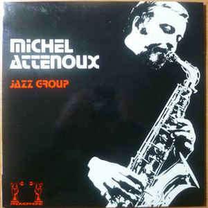 michel attenoux jazz group
