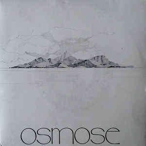 Osmose Goelands - De vous a moi
