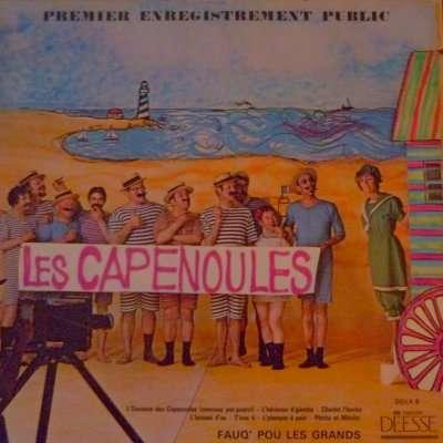 CAPENOULES Les N 3_Fauq' pou les grands _humour chtimi