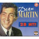 Dean Martin 28 HITS.COFFRET 2 CD