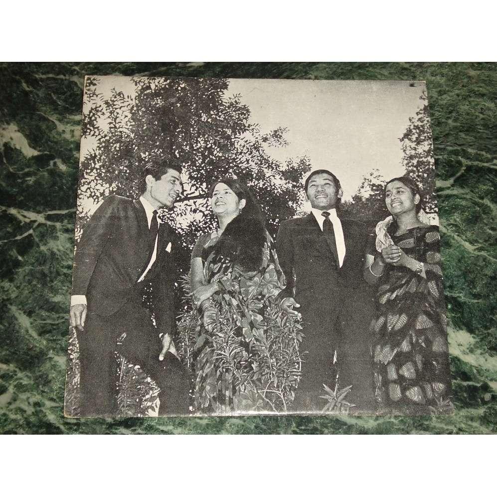 Kumar Basnet Nepali Songs