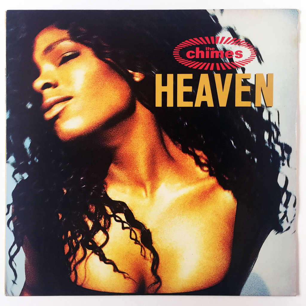 The Chimes Heaven