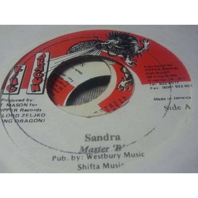 Master B Sandra ORIG.