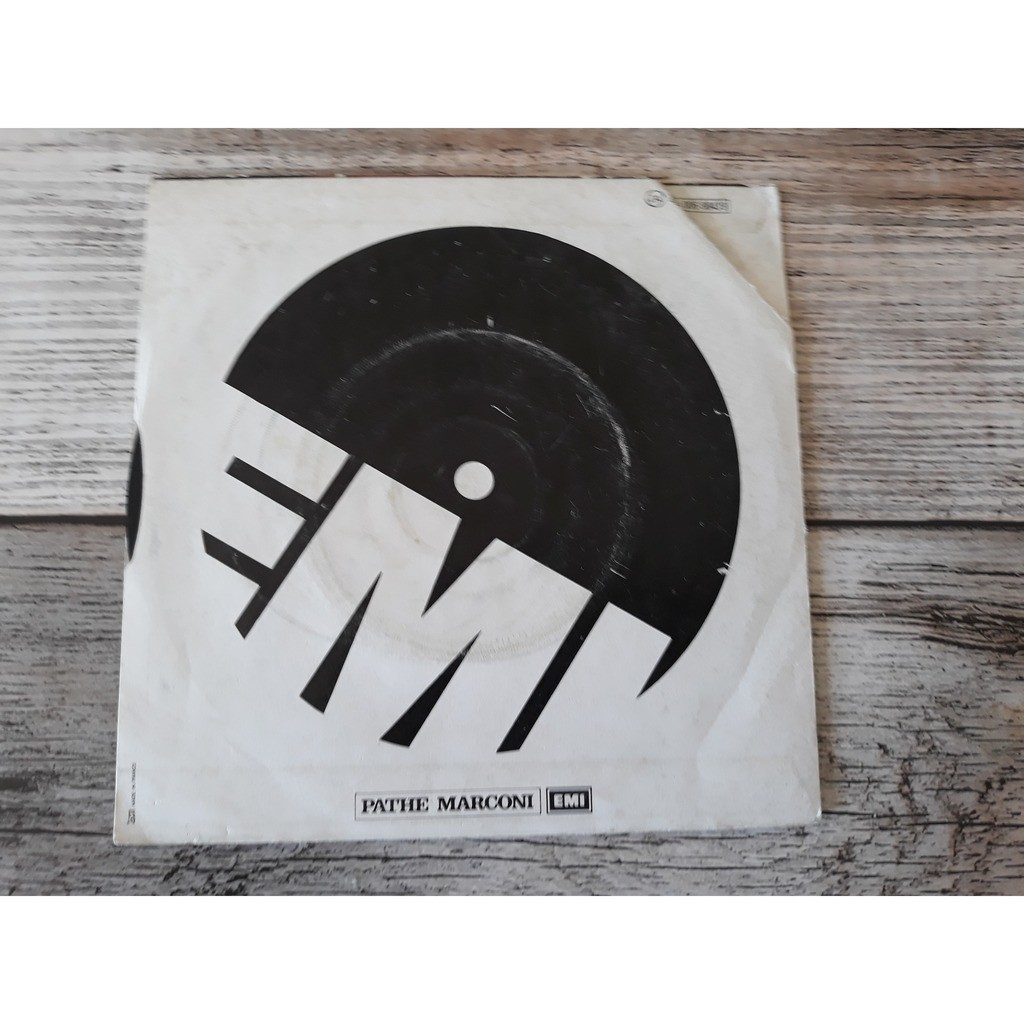 Jesse Green - Flip (7, Single) 1977 Jesse Green - Flip (7, Single) 1977