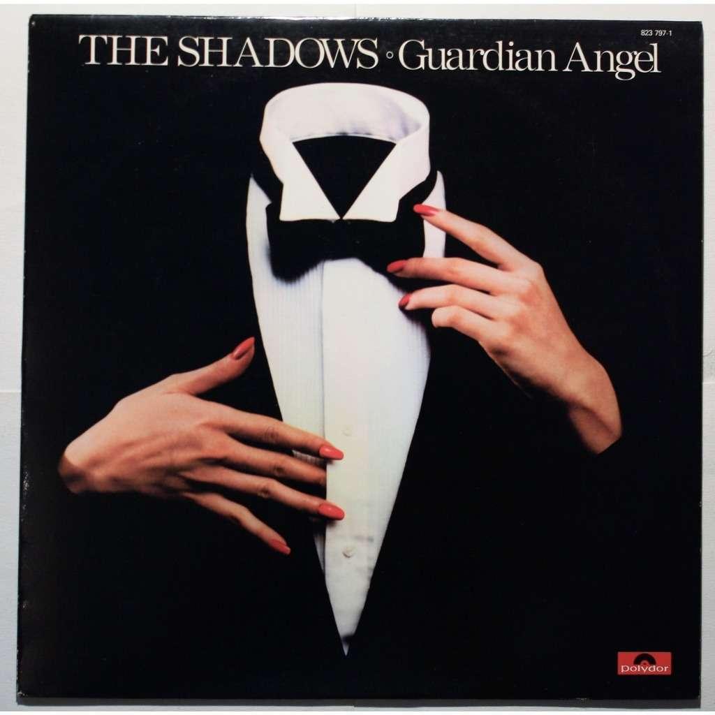 The Shadows Guardian angel