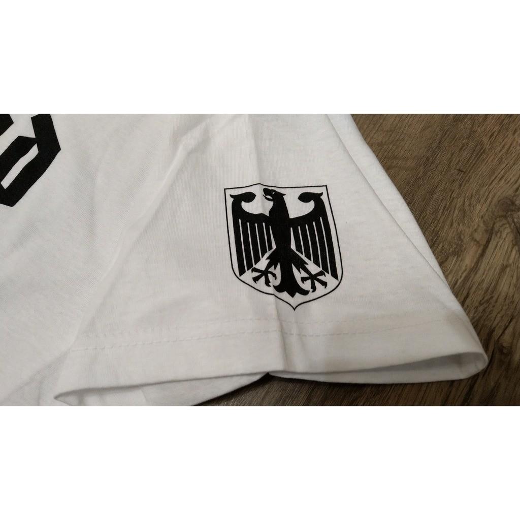 RAMMSTEIN Deutschland (TS)