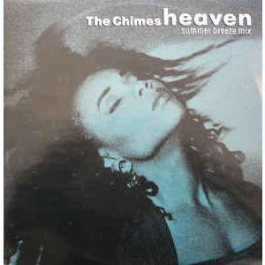 CHIMES Heaven -