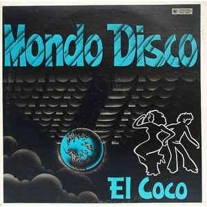 El Coco Mondo Disco