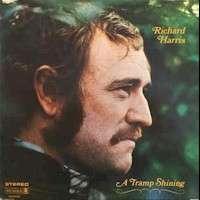 Harris, Richard A Tramp Shining