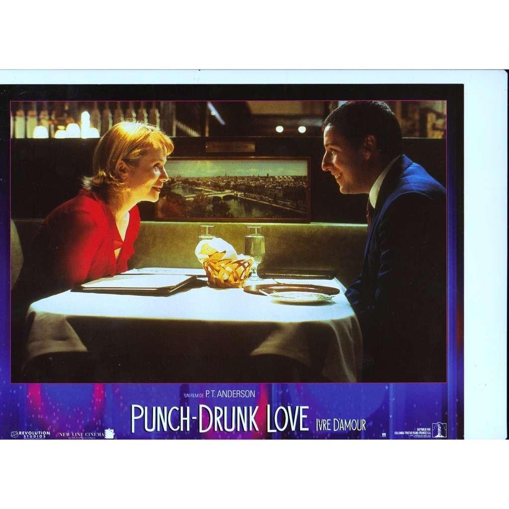 adam sandler Punch-Drunk Love