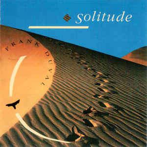 Frank Duval Solitude