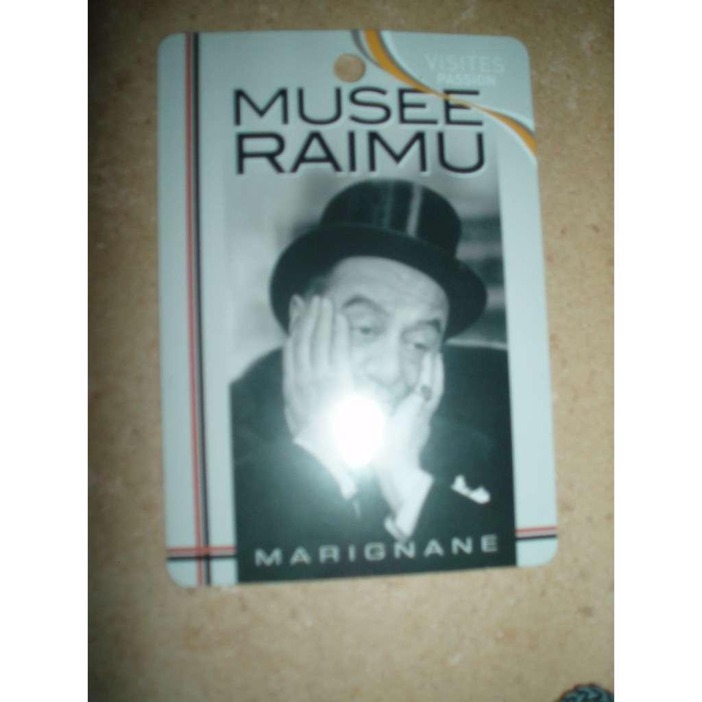 """Résultat de recherche d'images pour """"photos du musée raimu à marignane"""""""