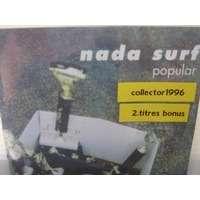 nada surf popular