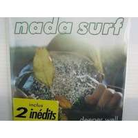 nada surf .deeper well +2 inédits.
