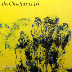The Chieftains The Chieftains 10