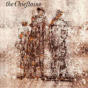 The Chieftains The Chieftains