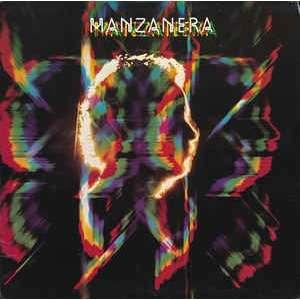 Manzanera K-Scope