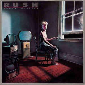 Rush Power Windows