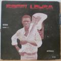 KOFFI LOUKA - Sode / Afrika - 7inch (SP)