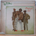 JAMBO - Prodigal son - LP