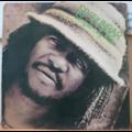 SLY DUNBAR - Simple sly man - LP