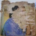 OBY NWANKWO - Loneliness - LP