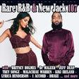 rare r&b & new jack volume 107