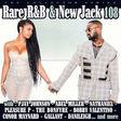 rare r&b & new jack volume 108