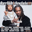 rare r&b & new jack volume 109