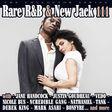 rare r&b & new jack volume 111