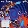 THE GLOVE - Blue Sunshine (lp) - 33T