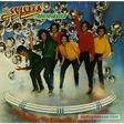 the sylvers disco fever