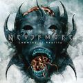 NEVERMORE - Enemies Of Reality (lp+cd) Ltd Edit With Huge Poster -Ger - 33T