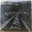 FARWAY'S - S/T - Tamalemin - LP