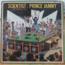 SCIENTIST V PRINCE JAMMY - Big showdown at King Tubby's - 33T