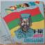 U ROY - Rasta ambassador - 33T