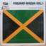 V--A FEAT.DELROY WILSON, JIMMY LONDON - Forward reggae vol. 1 - LP