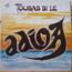 ADIOA - Toubab bi le / Fatelikul - Maxi 45T