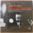 JAKI BYARD - Freedom together - 33T