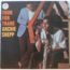 ARCHIE SHEPP - Four for trane - LP