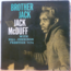 JACK MCDUFF - Brother Jack - 33T
