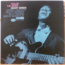 GRANT GREEN - Feelin' the spirit - LP