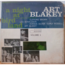THE ART BLAKEY QUINTET - A night at birdland - Volume 1 - 33T