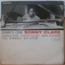 SONNY CLARK - Sonny's crib - 33T