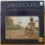 SERGE GAINSBOURG - L'homme a tete de chou - LP