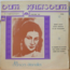 OUM KALTSOUM - In memoriam - Les chansons eternelles volume 7 - LP