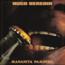 HUGO HEREDIA - MANANITA PAMPERA - 33T