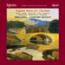 STANFORD-FINZI-HURLSTONE-HOWELLS-REIZENSTEIN-COOKE - English Music For Clarinet / Thea King, Clifford Benson - CD x 2