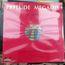 PRELUDE MEGAMIX - Various - Prelude Megamix Vol. 1 Et Vol. 2 - Maxi 33T
